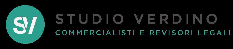 logo_studio_verdino